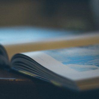 Презентация книги «Лезги Шаиррин Гевгьерар»