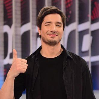 Селим Алахяров — победитель шоу «Голос»